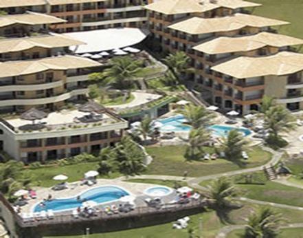 Pontalmar Praia Hotel.jpg