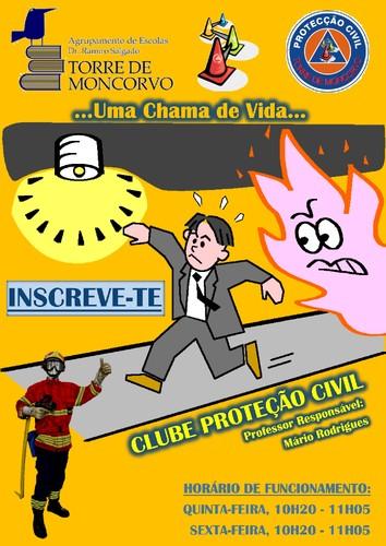 cartaz PC escola.jpg