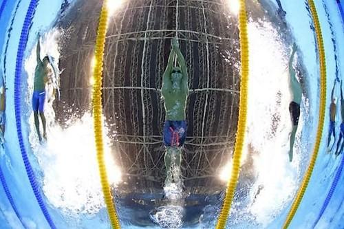 Nadar01.jpg