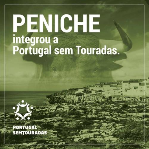 PENICHE.jpg