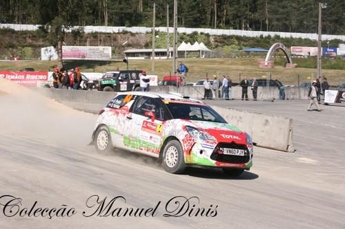2015 Shakedown  Rally de Portugal 2015 (411).JPG