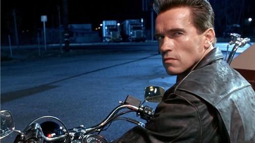 Terminator-2-Wallpaper-5.jpg