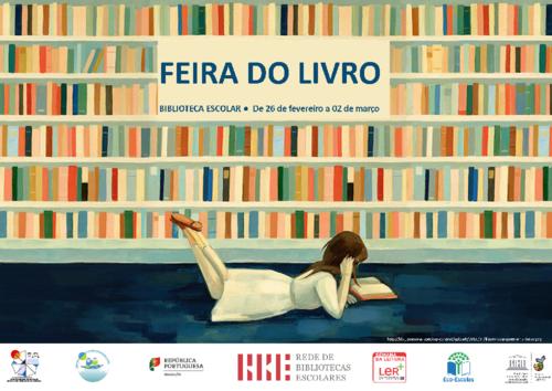 Cartaz_feira_do_livro_2018.png
