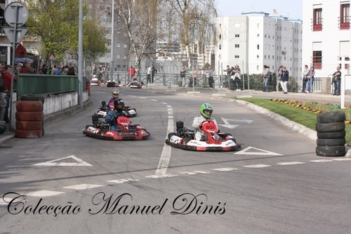 4 Horas de Karting de Vila Real 2015 (340).JPG