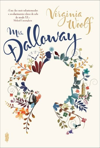 Mrs Dalloway[1].jpg