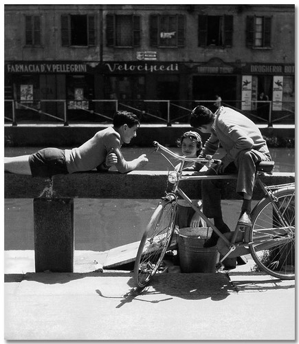 Mario_De_Biasi-Milano-1962..jpg