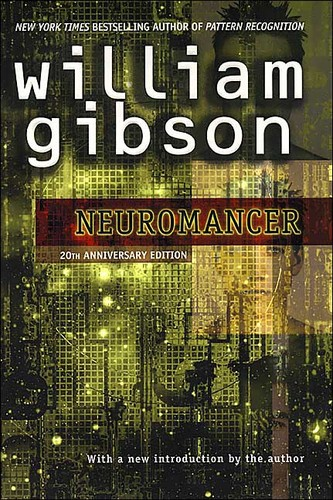 neuromancer_book_cover_01.jpg