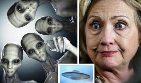 Hilary-UFO-631308.jpg
