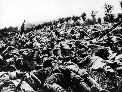 ataque-gas-primeira-guerra-mundial-1915-getty cont