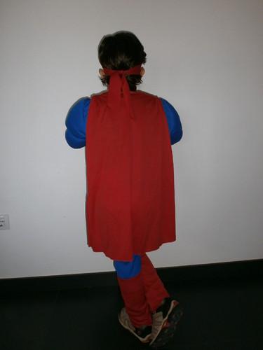 Super-homem2.JPG