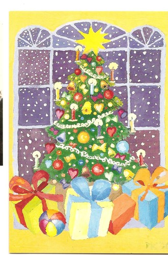 Digitalização árvore natal 4.jpg