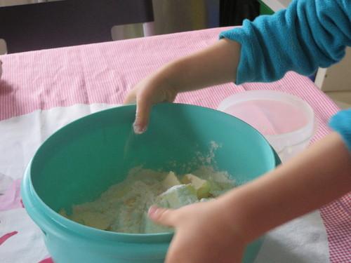 biscoitos canela f (1).JPG