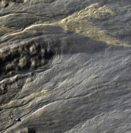 PIA21574 b.jpg