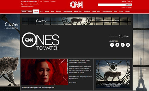 CNN-Ones-to-Watch-Cartier.jpg