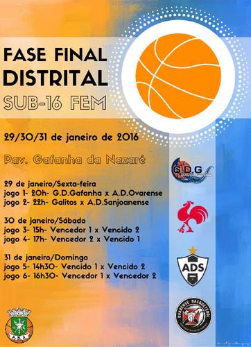 cartaz fase-final sub16 femininos 2015-2016.jpg