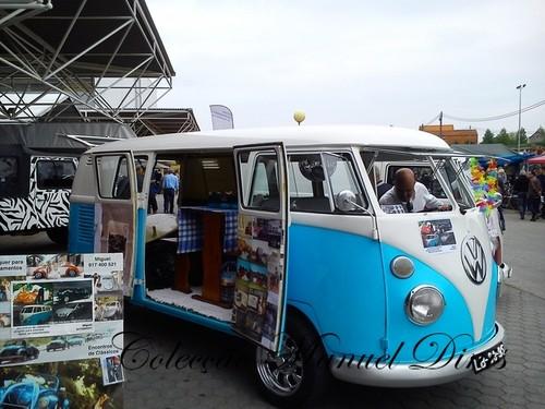 Automobília Aveiro 2016  (167).jpg