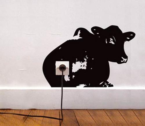 cow-butt-plug.jpg