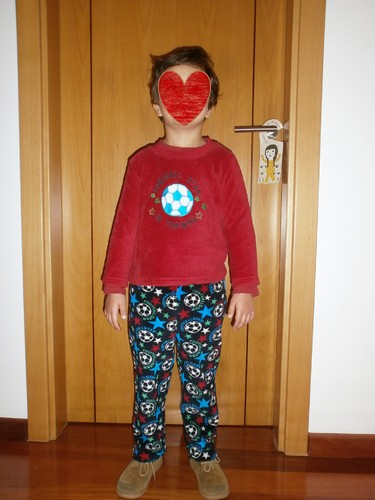 Dia Nacional do Pijama4.JPG