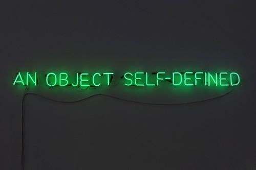 Joseph Kosuth.jpg