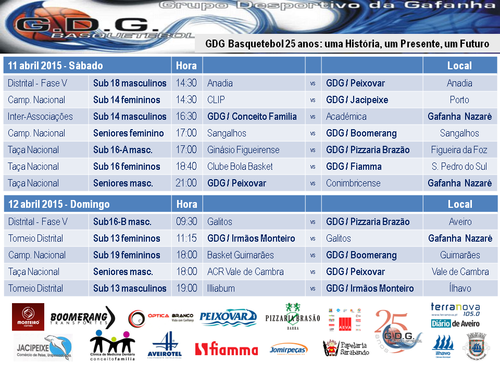 agenda 11-12 abril 2015.png