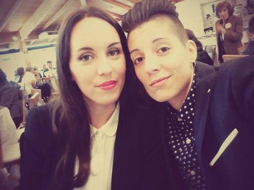 casal mp e bárbara lésbicas.jpg
