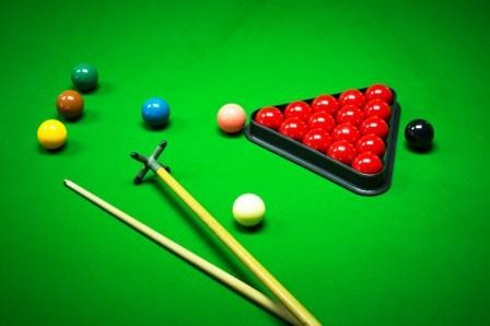 Opening-a-New-Snooker-Club.jpg
