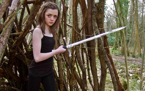 Game-Of-Thrones-2014-Images.jpg