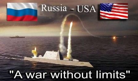 Russia-nukes-the-USA.jpg