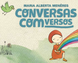 conversas_com_versos_260.jpg