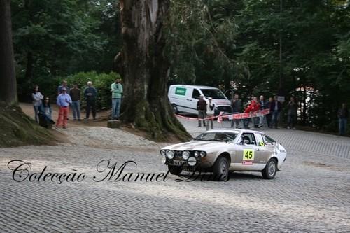 Rally de Portugal Histórico quinta 2014 (209).JPG