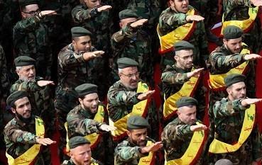 1124hezbollah.jpg