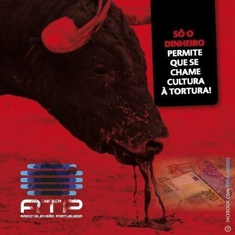 Touradas RTP.jpg