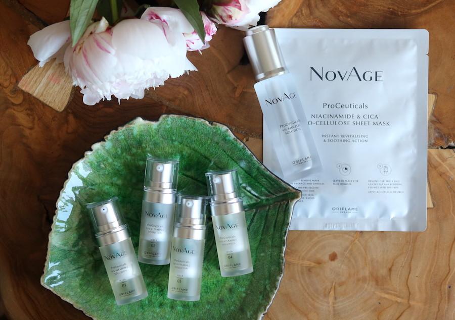 NovAge ProCeuticals 5.JPG
