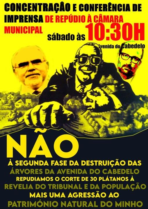 Concentração em Viana.jpg
