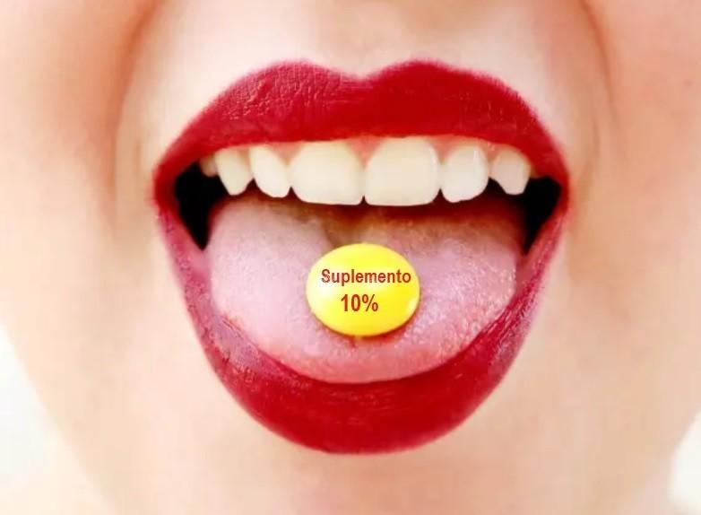 Suplemento10%Comprimido.jpg