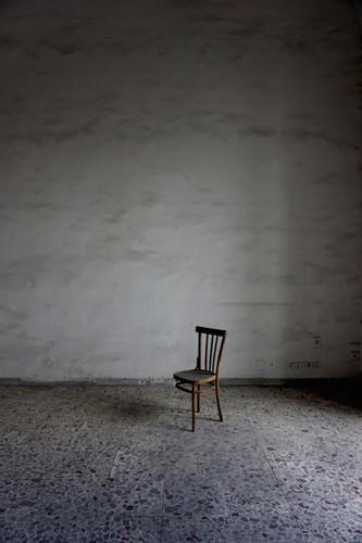 Gina Costa.jpg