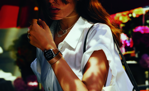 AppleWatch-David Sims-PRINT.jpg