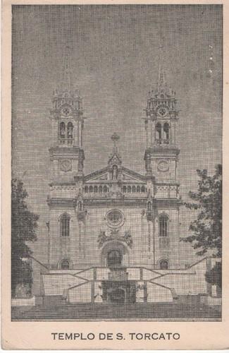 Imagem (113).jpg