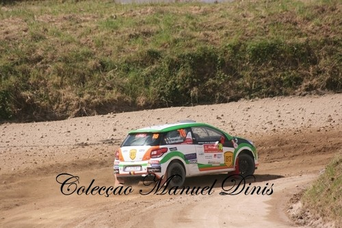 Rally de Portugal 2016   (744).JPG