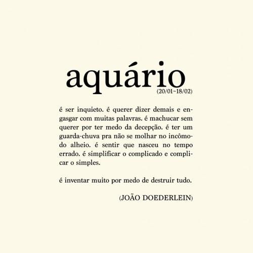 Aquário Poema1.jpg