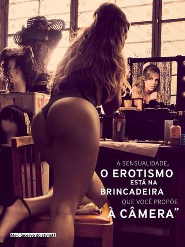 Fernanda Souza 9