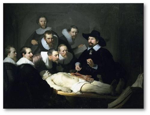 rembrandt, lição de anatomia1.jpg