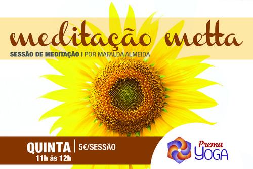 MEDITAÇÃO METTA quinta11.jpg