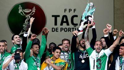 Sporting_Taca21656711_400x225.jpg