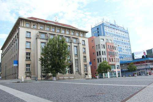 IMG_2468 Ùsti nad Labem