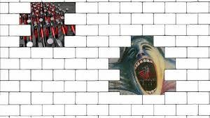 o muro.jpg