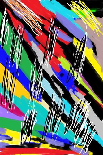 desenho_04_09_2015_2.jpg