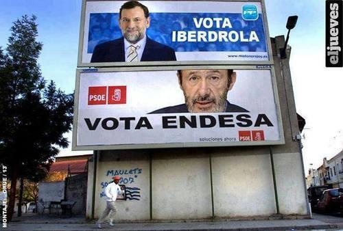vota iberdrola+endesa.jpg