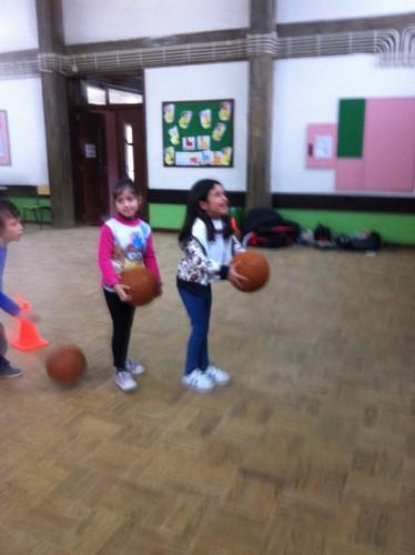 basquete 3.jpg