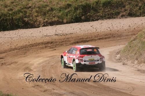 Rally de Portugal 2016   (732).JPG